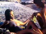 Ornella Muti Loved her in Flash Gordon as a kid Foto 21 (Орнелла Мути Любил ее Флэш Гордон в детстве Фото 21)