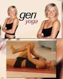 Geri Halliwell, Clean And Bump.. :wink: Foto 43 (Джэри Холливэл, чистой и Bump ..  Фото 43)