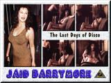 Jaid Barrymore VERY SEXSY!!! OH MY GOD..... Foto 1 (Джейд Бэрримор ОЧЕНЬ SEXSY!  Фото 1)