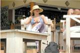 Anastacia Newkirk Woman Magazine Photoshoot Foto 36 (Анастейша (Анастасия Ньюкирк) Женщина журнал Фотосессия Фото 36)