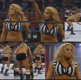 (its now down to Trish Stratus or Ashley) Foto 195 ((��� ������ �� ���� ������� � ����) ���� 195)