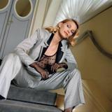 Natasha Henstridge Old thread but such a fine woman shouldn't be left alone. Foto 103 (������ ��������� ������ �����, �� ����� ���������� ������� �� ������ ���� ��������� � �����. ���� 103)