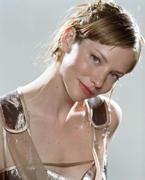 Сиенна Гиллори, фото 34. Sienna Guillory, photo 34