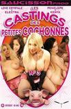 th 50482 LesCastingsDesPetitesCochonnes3 123 25lo Les Castings Des Petites Cochonnes 3