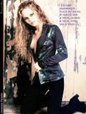 Vanessa Paradis Candid: Foto 124 (Ванесса Паради Откровеннее: Фото 124)