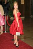 [11/07/05] Kristen Kristin Chenoweth - The Museum of TV & Radio Annual LA Gala Foto 80 ([11/07/05] ������� ������� ������� - ����� TV & ����� ������� ��-���� ���� 80)