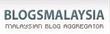 BlogsMalaysia