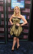 Kellie Pickler @ CMT Music Awards (2010-06-09)