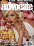 Christina Aguilera GQ Uk September 2006 Foto 517 (�������� ������� GQ �������������� �������� 2006 ���� 517)