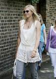 Maria Sharapova - Page 2 Th_30289_IML_10416PCN_Maria09