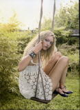 "Gemma Ward Vogue UK July 06 Foto 59 (Джемма Уорд Vogue Британия ""Июль 06 Фото 59)"