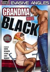 th 800033820 8156058a 123 34lo - Grandma Goes Black