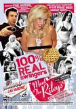 100_percent_real_swingers_meet_the_rileys_front_cover.jpg