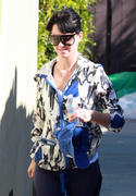 Katy Perry - Страница 5 Th_79082_s-kp-leaving-a-gym-in-west-hollywood-20100203-3_122_345lo