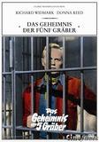 das_geheimnis_der_fuenf_graeber_front_cover.jpg