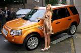 Maria Sharapova - Page 2 Th_00688_Maria_Sharapova_Land_Rover_Event_062206_8