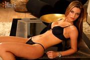 Jacqueline macinnes wood nude