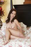 Chrissy Marie in Naughty Girls Know Besth42cn2q2xp.jpg