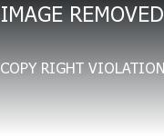 [Image: th_08933_20APR2013ARCH2BYANGELINA_DEE.mp..._378lo.jpg]