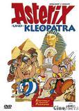 asterix_und_kleopatra_front_cover.jpg