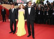 th_90862_Tikipeter_Jessica_Chastain_The_Tree_Of_Life_Cannes_059_123_391lo.jpg