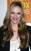 Danielle Panabaker at The Beauty Detox Foods Book Launch Party in West Hollywood 3/26/13