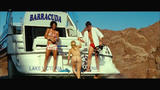 Kelly Brook (& Riley Steele) | Piranha | bikini