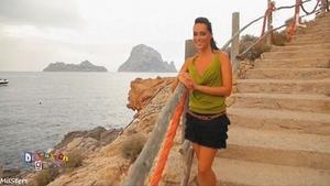 Karine Lima - Page 6 Th_513729884_27_08Karine06_122_403lo