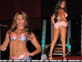 Nude Vida Guerra Foto 211 (Обнаженная Вида Гуэра Фото 211)