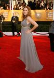 th_76193_Jenna_Fischer_2009-01-25_-_15th_Annual_Screen_Actors_Guild_Awards_6441_122_433lo.jpg