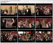 Kathryn Bigelow - Red Carpet Interview 2010 OSCARS