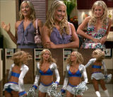 Brittany Daniel with James King Foto 91 (�������� ������ ������ � ������� ���� 91)