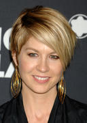 Дженна Эльфман, фото 516. Jenna Elfman 24 Hour Plays in Santa Monica, June 18, foto 516