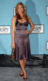 Eva Mendes She's simply beautiful............. Foto 138 (Ева Мендес Она просто красивая ............. Фото 138)
