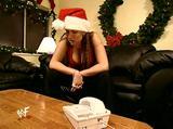 Stephanie McMahon Chtistmas 2000 Foto 113 (Стефани МакМахон  Фото 113)
