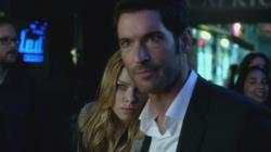 th_751014192_scnet_lucifer1x02_1675_122_