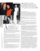 Collaborations 'Glamour', 'Harper's Bazaar', 'Parade', Vogue Th_671646323_15_122_455lo