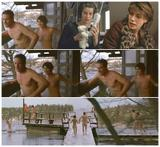 Irene Irene Jacob - Click thumbnails to view larger image Foto 6 (Ирен Ирен Жакоб - Нажмите для просмотра эскизов изображений больших Фото 6)