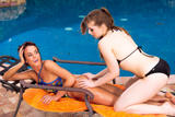 Jessi June & Rahyndee James in Poolside Playk40kmprxsg.jpg