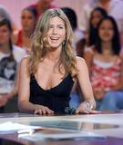 Jennifer Aniston Vogue Photoshoot Foto 436 (Дженнифер Анистон Фотосессия Vogue Фото 436)