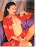 Hsu Chi The whole set on nudes. Foto 104 (Шу Ци Целого набора на Ню. Фото 104)
