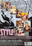 style_back_cover.jpg
