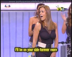 videos picantes portuguese xxx