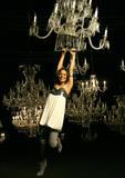 Vanessa Hudgens Happy 18th Birthday Foto 39 (Ванесса Энн Хадженс С Днем Рождения 18 Фото 39)