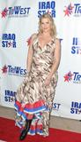Kristy Swanson @ 'A Night of Honour' Benefit in Universal City 10/04/09- 4 HQ