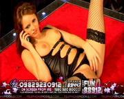 th 56580 TelephoneModels.com Adele Bangbabes January 25th 2010 013 123 477lo Adele   Bangbabes   January 25th 2010