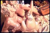 porno-video-s-dzhennifer-avalon