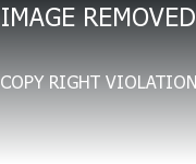 http://img20.imagevenue.com/loc479/th_05167_14_05_2018_Anastasia_L_deepstretch2.mp4_thumbs_2018.07.15_00.44.46_123_479lo.jpg
