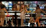 Beyonce - GMA - 9/8/06 - HD Videos x 3 (including upskirt)