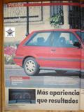 th_30506_coche_actual_88_89_009._122_483lo.JPG